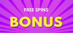 Wunderino Casino Welcome Bonus Germany: Deposit €10 and get €50 + 30 Free Spins