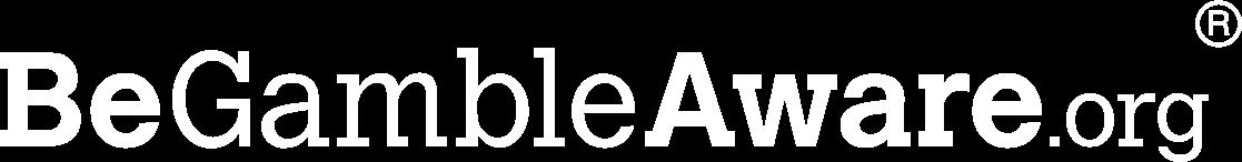 BeGampbleAware Logo