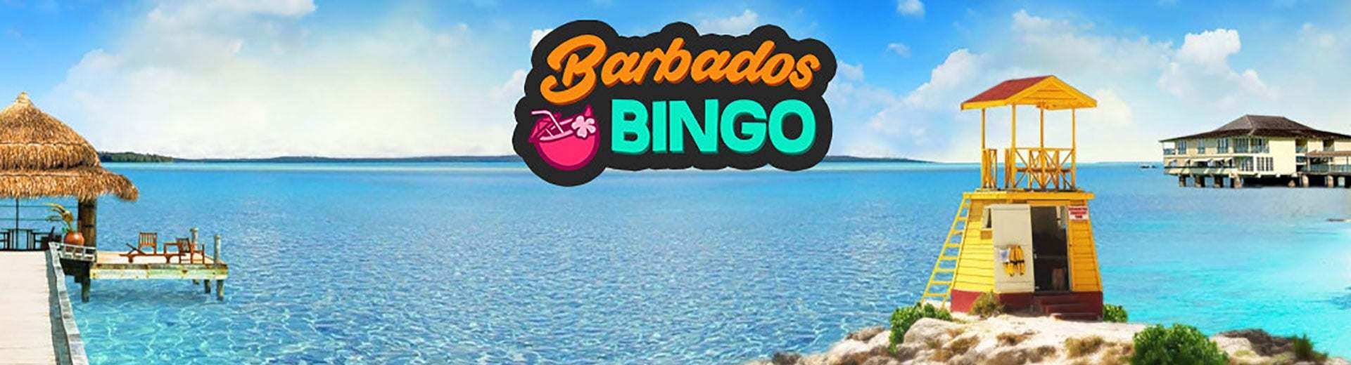 Barbados Casino Welcome Bonus: Win up to 500 Free Spins on Fluffy Favourites