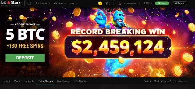 BitStarz-Casino-Record-Win