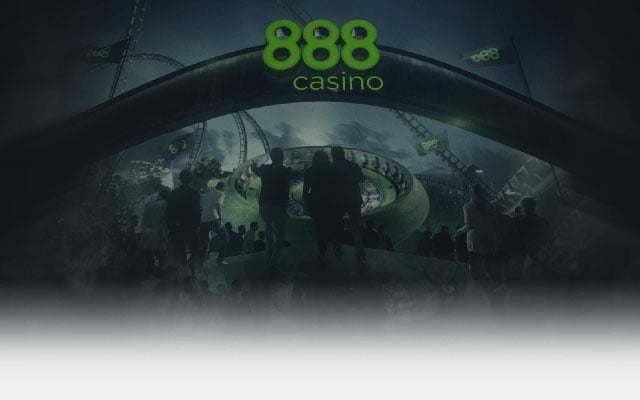 888-Casino-Main-People-640-400-1
