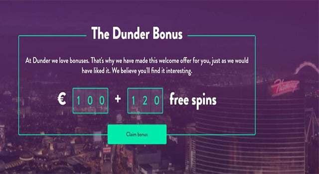 Dunder-free-spins-no-deposit-bonus-640-400