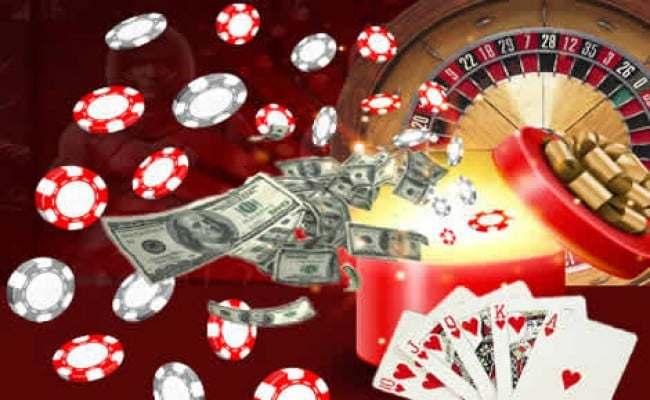 Online-Casino-Geld-Chips-Roulette-Kaarten-650-400