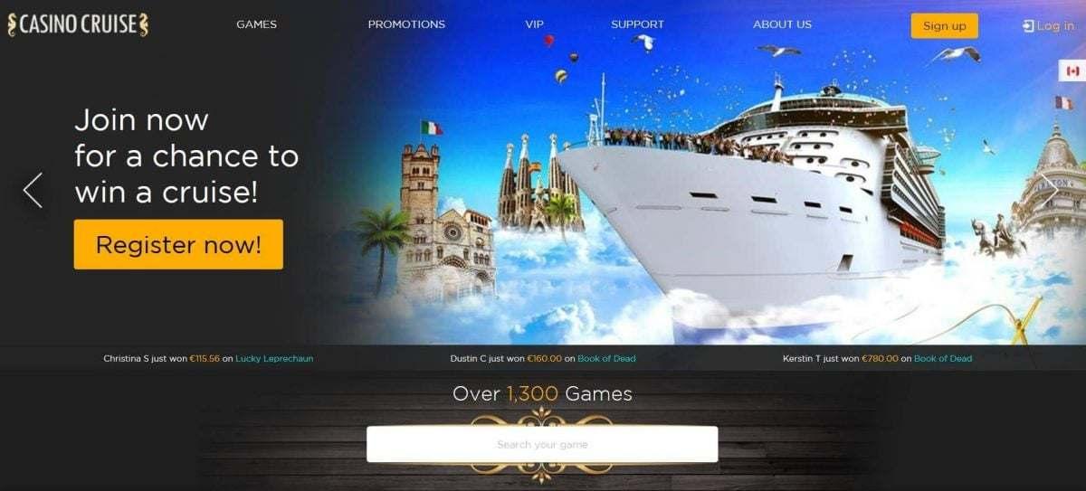 Review casinocruise-boot-palmen-toren-1200-543