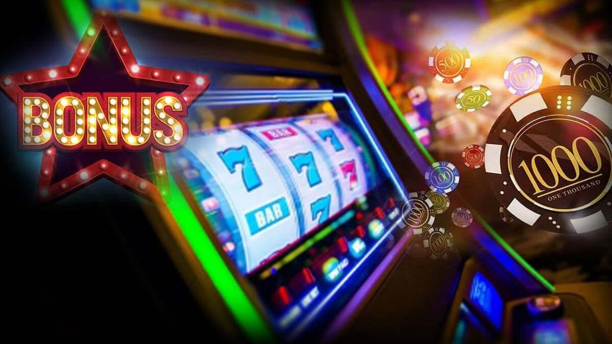 Magie-Slots -Machine-Bonus-1200-675