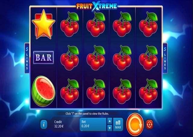 Videoslots -Fruit-Xtreme-640-456