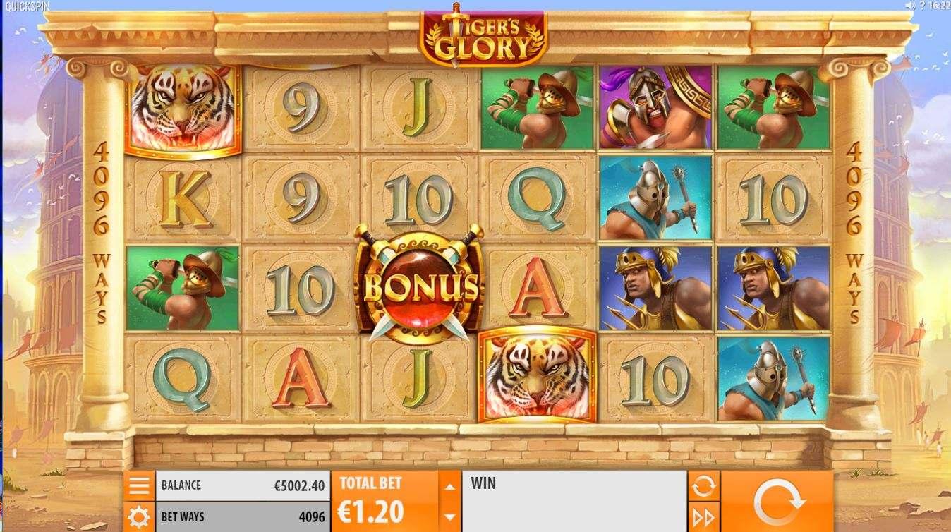 Winnaar-Casino-Quickspin -Tokens-1348-754
