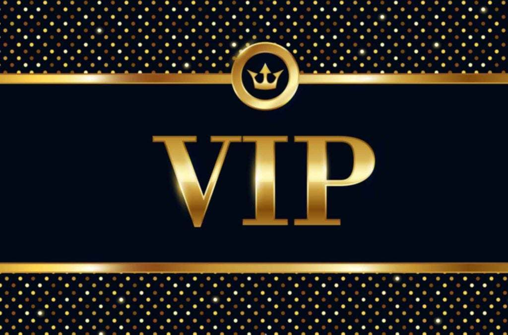 vip-program-crown-e1579175496748.jpg